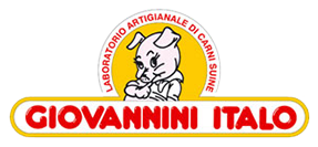 giovannini-logo.png